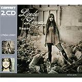 Blessée / Allo C'Est Moi (Coffret 2 CD)