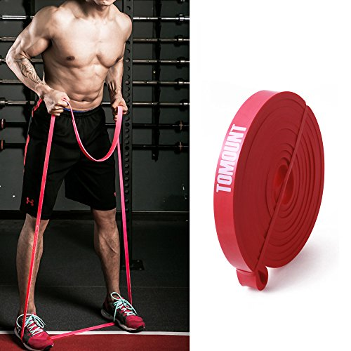 tomount-cinghie-fitness-fitness-elastico-fascia-di-resistenza-fascia-di-resistenza-banda-elasticha-d