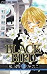 Black Bird Vol.13 par SakurakoÌ