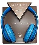 UBON BT-5800 Bluetooth Headphones Image