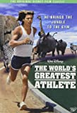 World's Greatest Athlete [Import USA Zone 1]