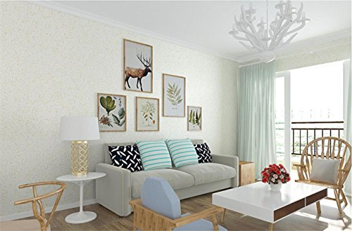 jiaqam-papel-pintado-moderno-simple-color-solido-no-tejido-papel-pintado-imitacion-grano-arena-con-t
