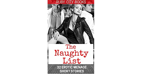 Ruby City Books