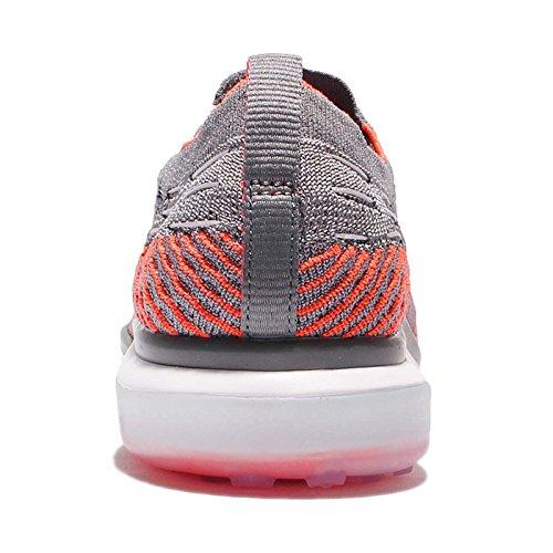 Gli Antracite Pro Nike Per Uomini Calce Di Core Camicia qHvwgSx