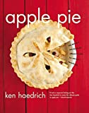 Apple Pie: 100 Delicious and Decidedly Different Recipes for America's Favorite Pie (2011-09-13)