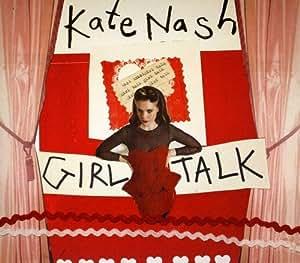 Girl Talk (Deluxe Edition)