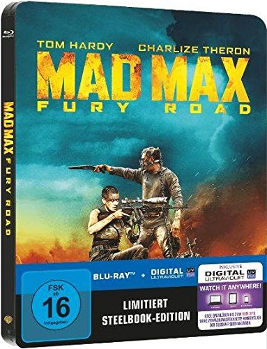 mad-max-fury-road-blu-ray-disc-limitierte-steelbook-edition