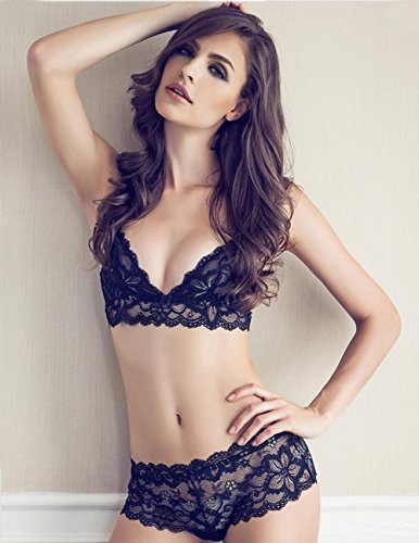 sex-play-plaisir-dair-transparente-mince-sexy-dentelle-ajoure-blackm