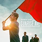 Heartbreak Century - Sunrise Avenue