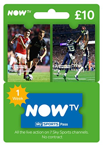 1-week-now-tv-sky-sports-pass