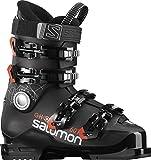 Kinder Skischuh Salomon Ghost 60T L 2018 Youth Skischuhe