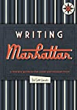 Writing Manhattan