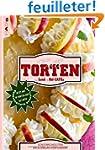 Tolle Torten aus Land- & Hofcaf�s - S...