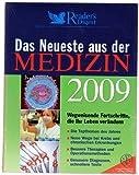 Das Neuste aus der MEDIZIN 2009