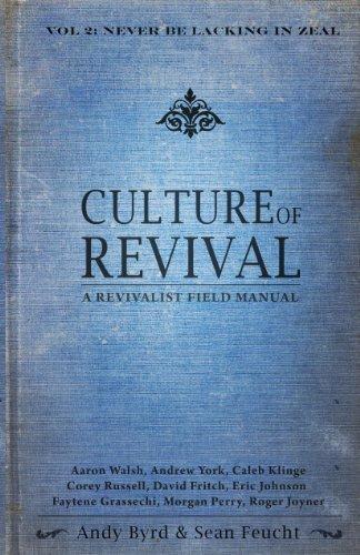 """.""""Culture"""