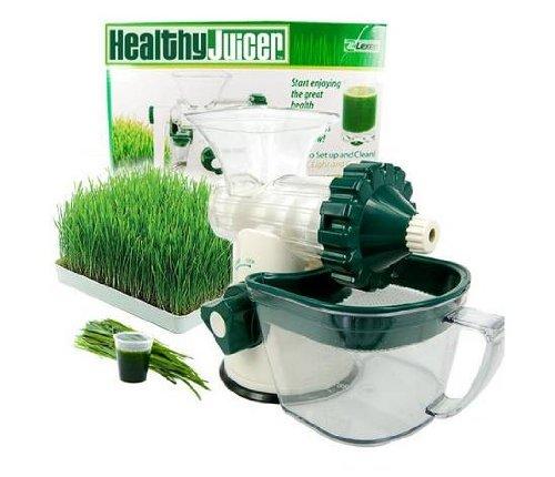 Lexen-Healthy-Juicer-Extractor-de-zumo-no-electrico-compacto