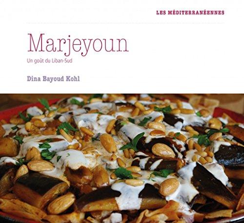 le-gout-de-marjeyoun-recettes-du-sud-du-liban