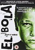 El Bola [DVD] [2000]
