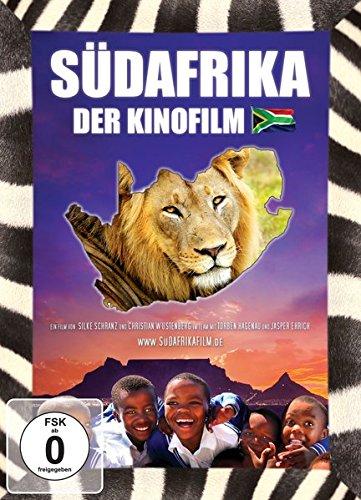 Südafrika - Der Kinofilm