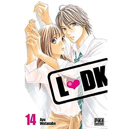 LDK T14
