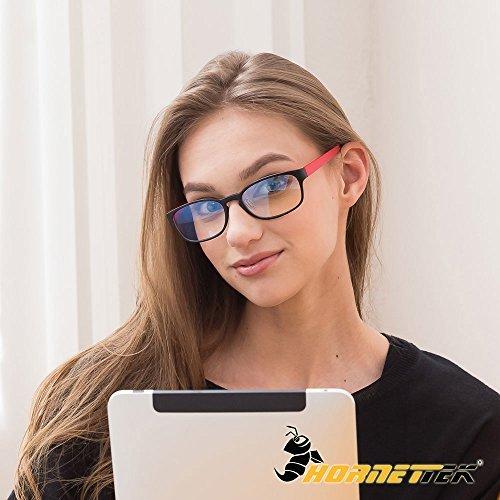 archgon-gl-b122-r-fashion-computer-anti-blue-occhiali-light-protezione-dai-raggi-uv-a-crystal-spesso