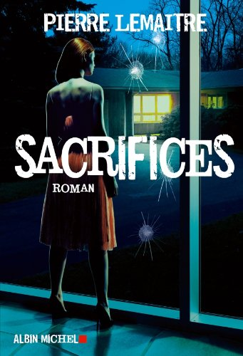 "<a href=""/node/2384"">Sacrifices</a>"