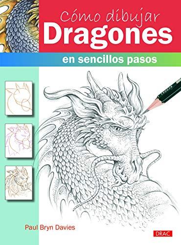 Cómo dibujar dragones en sencillos pasos PDF Books