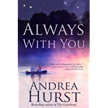 Always with You (English Edition)
