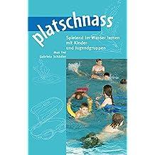 Suchergebnis auf Amazon.de für: wasserspiele für kinder - Freizeit ...
