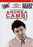 Andrea CambiVolume02