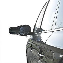 Caravan specchio,–Specchietto, roulotte, camper, universale per auto