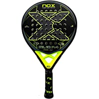 NOX Pala de pádel ML10 Pro ...