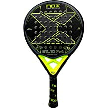 Amazon.es: pala padel - NOX
