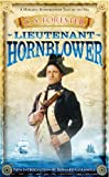 Lieutenant Hornblower (A Horatio Hornblower Tale of the Sea Book 2) (English Edition)