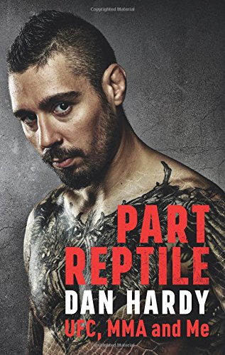 part-reptile-ufc-mma-and-me
