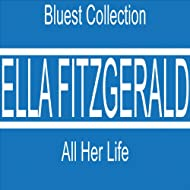 All Her Life (Bluest Collection)