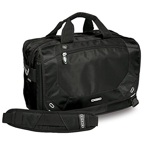 ogio-city-corporate-messenger-bag-padded-top-drop-in-laptop-sleeve