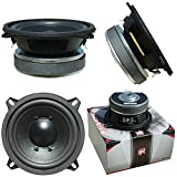 CIARE SUBWOOFER 130 mm 90 + 90w 4ohm