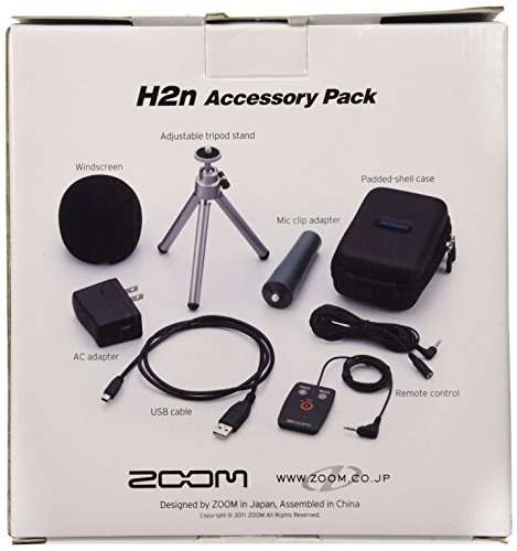 Zoom-APH-2n-Accessorio-Registratore-Digitale