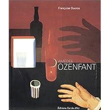 Amédée Ozenfant