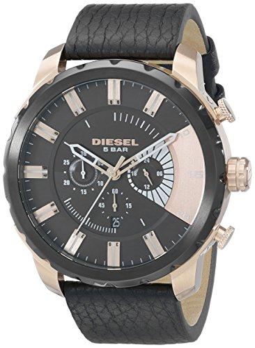 51LWvRJohOL - Diesel DZ4347 Mens watch