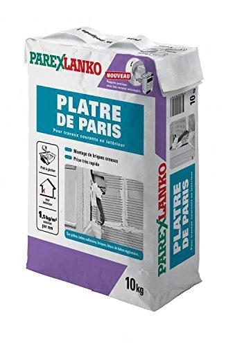 parexgroup-2960-plaster-of-paris-10kg