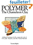 Polymer: The Chameleon Clay
