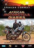 African Motorcycle Diaries [DVD]