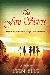 The Five Sisters (English Edition)