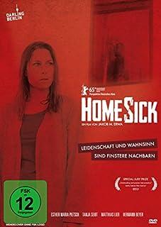 HomeSick (Berlinale-Kinofassung)