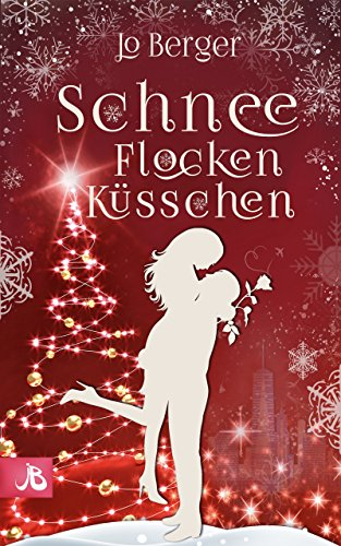 https://nickislesewelt.blogspot.co.at/2017/11/rezension-schneeflockenkusschen.html