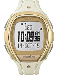 cbb0908d2dfa Timex Unisexo Timex Iron Man Reloj TW5M05800