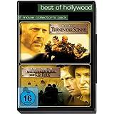 Tränen der Sonne/Die Verdammten des Krieges - Best of Hollywood