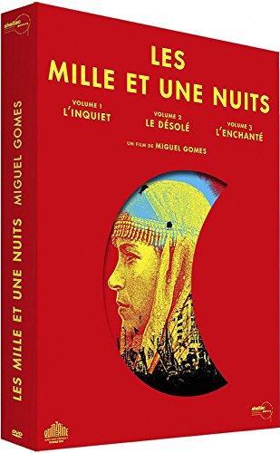 les-mille-et-une-nuits-3-dvd-edition-simple